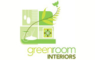 Green Room Interiors Award Winners