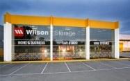 Wilson's Storage