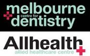 Allhealth Allied Healthcare Centre & Melbourne Centre for Dentistry