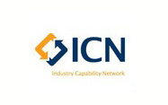 Industry Capability Network (ICN)