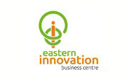 Eastern Innovation Business Centre (EIBC)
