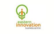 Eastern Innovation Business Centre (EIBC)