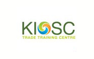 Knox Innovation Opportunity and Sustainability Centre (KIOSC)