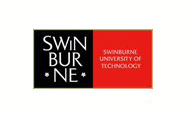 Swinburne University & TAFE Wantirna Campus