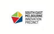 South East Melbourne Innovation Precinct (SEMIP)