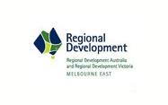 Regional Development Australia Melbourne East