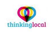 Thinking Local