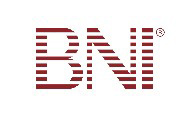 BNI Eastern Chapter: