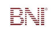 BNI Eastern Chapter: