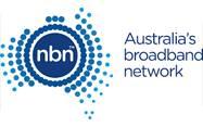 NBN logo