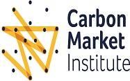 Carbon Market Institute logo