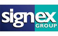 Signex Group logo