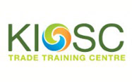 Knox Innovation Opportunity & Sustainability Centre (KIOSC)