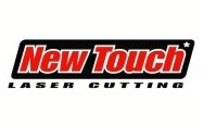 New addition to the New Touch Group of Companies