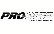 ProQuip save money using solar